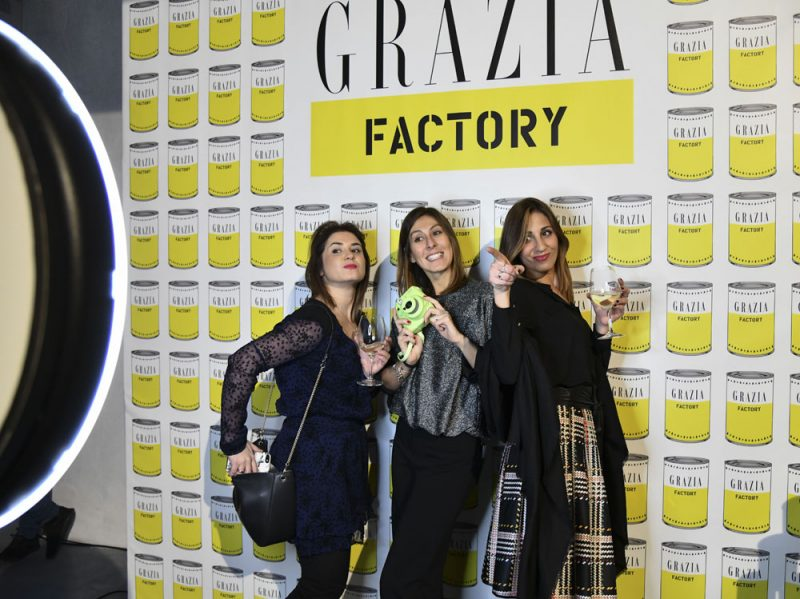 grazia-factory-5