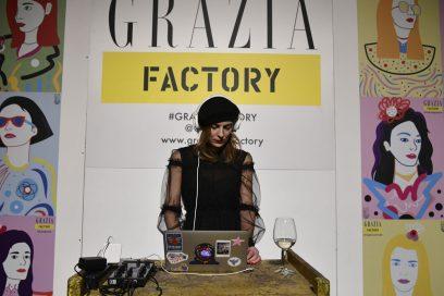 grazia-factory-6
