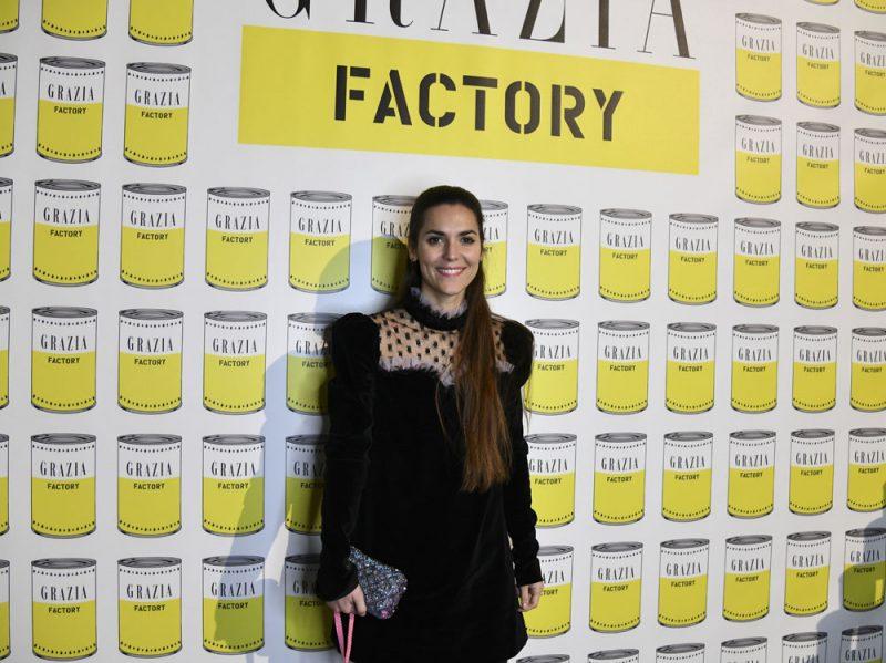 grazia-factory-9