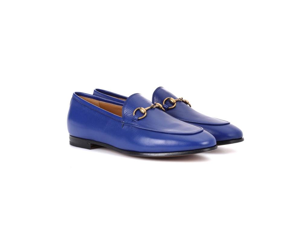 gucci-mocassini-blu
