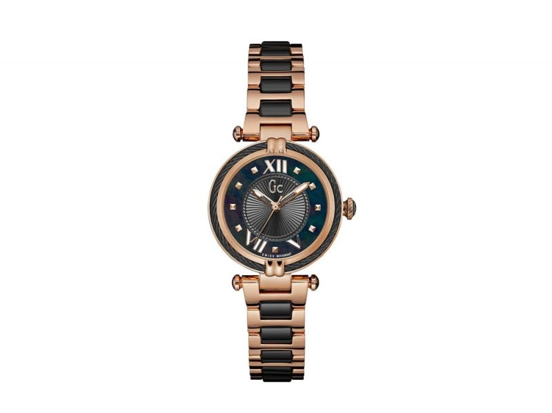 guess-orologio