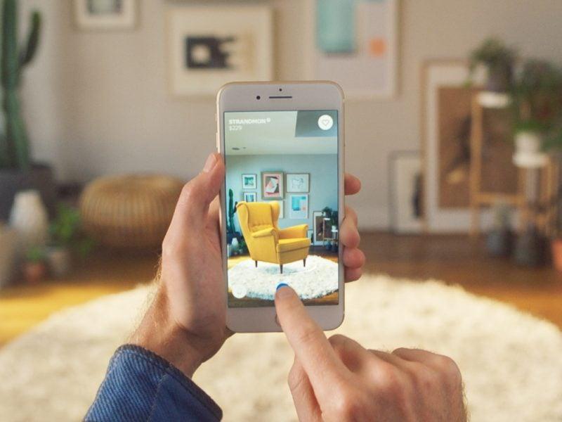 ikea-app-mobile-800×600