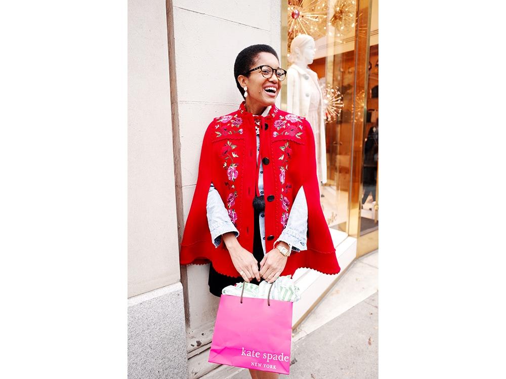 katespadenewyorkEyewear_Photo@FashionInstant_75
