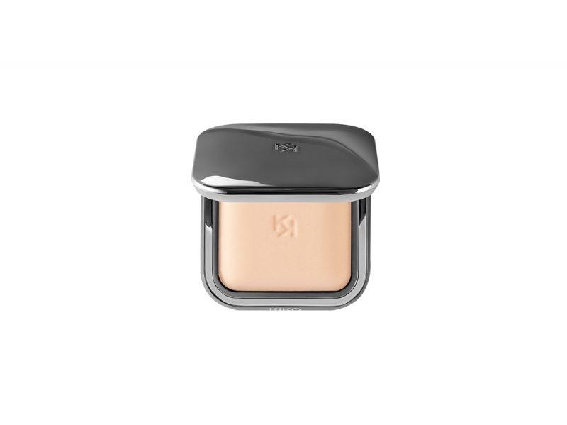 kiko prodotti migliori i must have make up da provare assolutamente cipria cotta dupe hourglass (5)