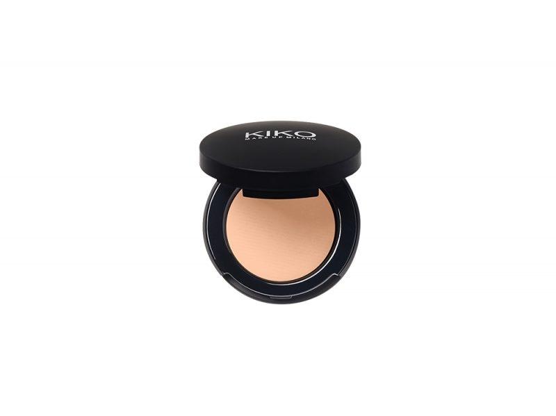 kiko prodotti migliori i must have make up da provare assolutamente correttore cremoso per imperfezioni (3)