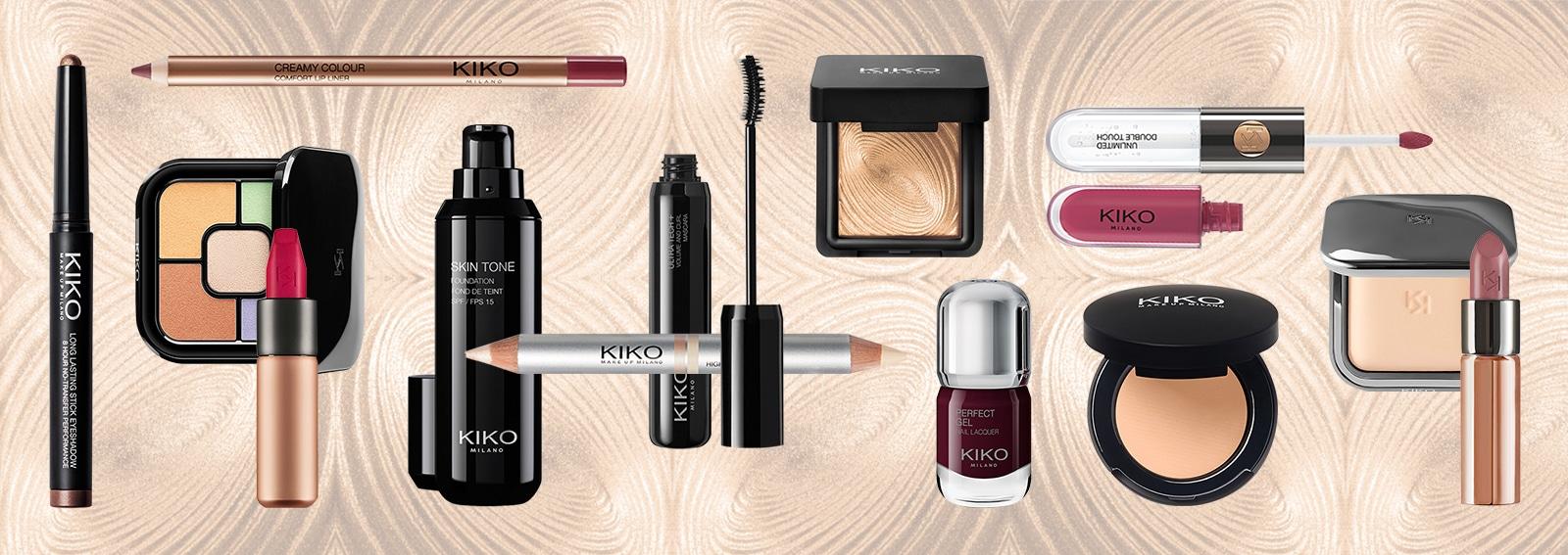 kiko prodotti migliori i must have make up da provare assolutamente cover desktop