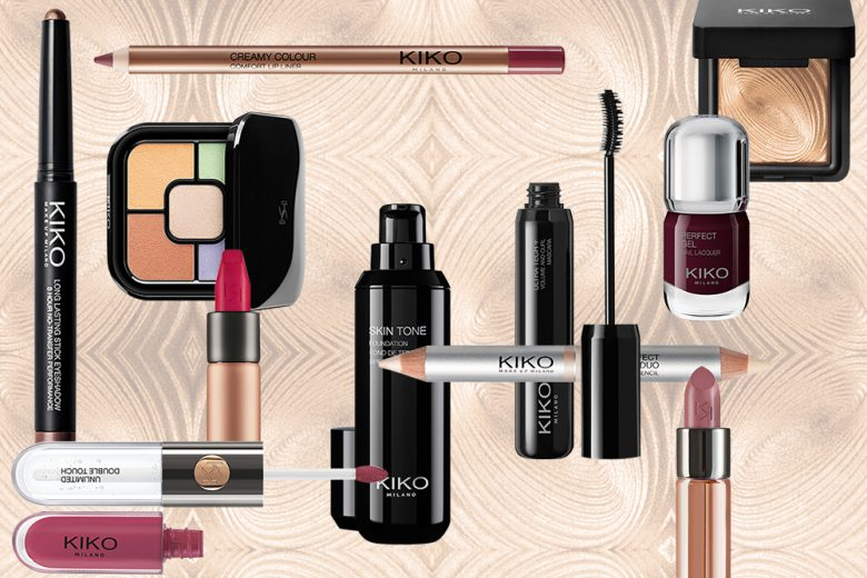 Kiko prodotti migliori: i must have da provare assolutamente