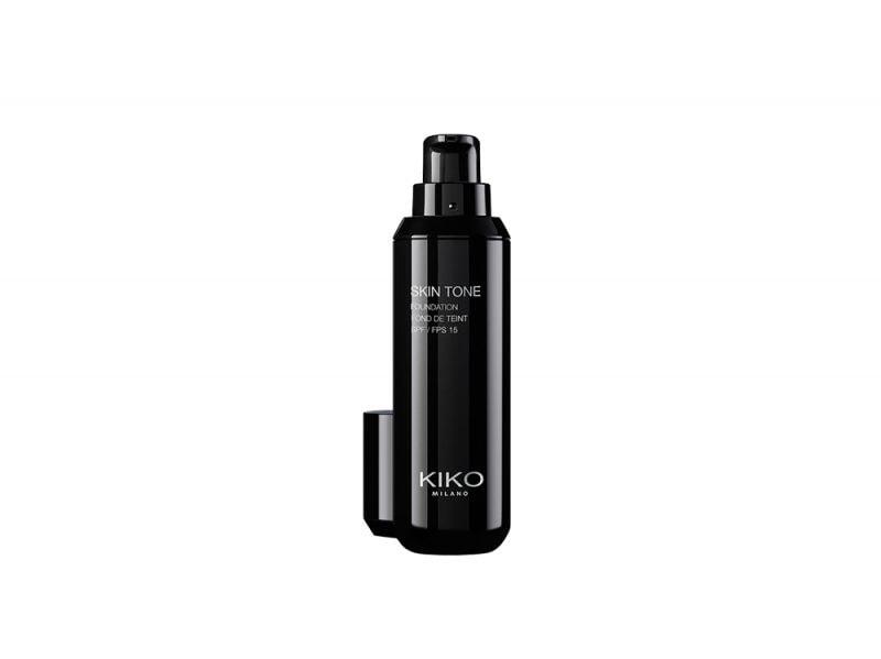 kiko prodotti migliori i must have make up da provare assolutamente fondotinta liquido leggero (2)