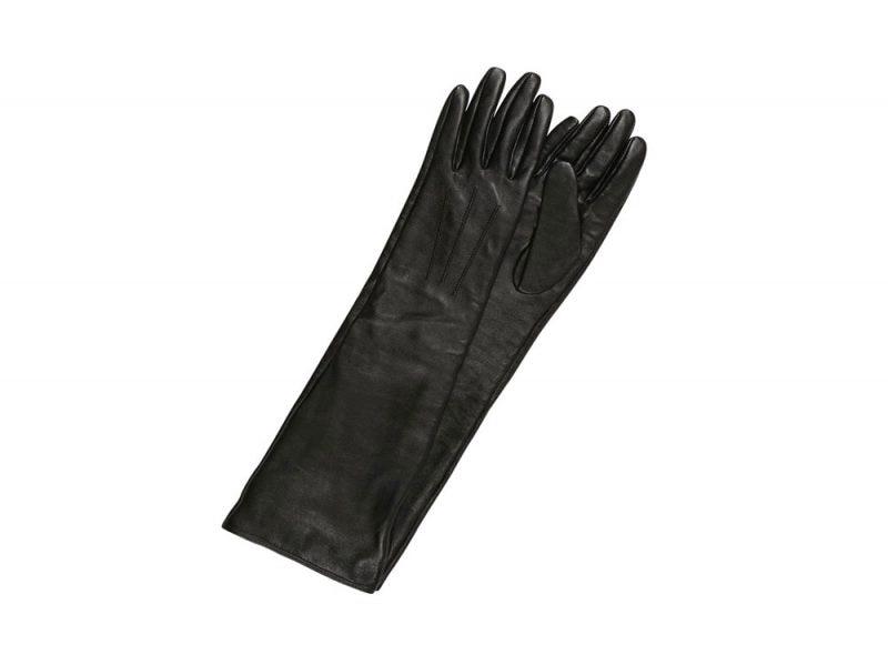 kiomi-guanti