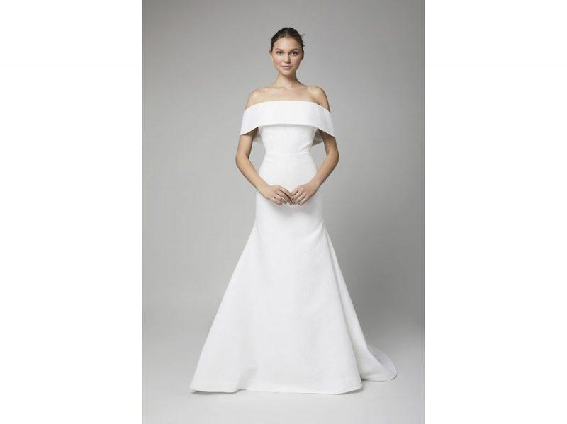 lela-rose-bridal-fall-2018-look-8-the-toulouse