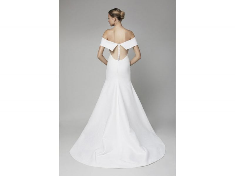 lela-rose-bridal-fall-2018-look-8-the-toulouse-back