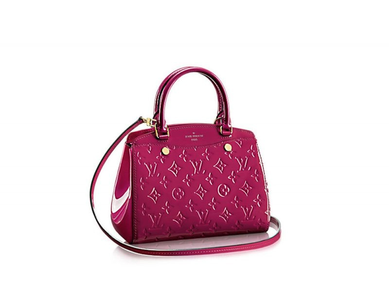 louis-vuitton-brea-pm-pelle