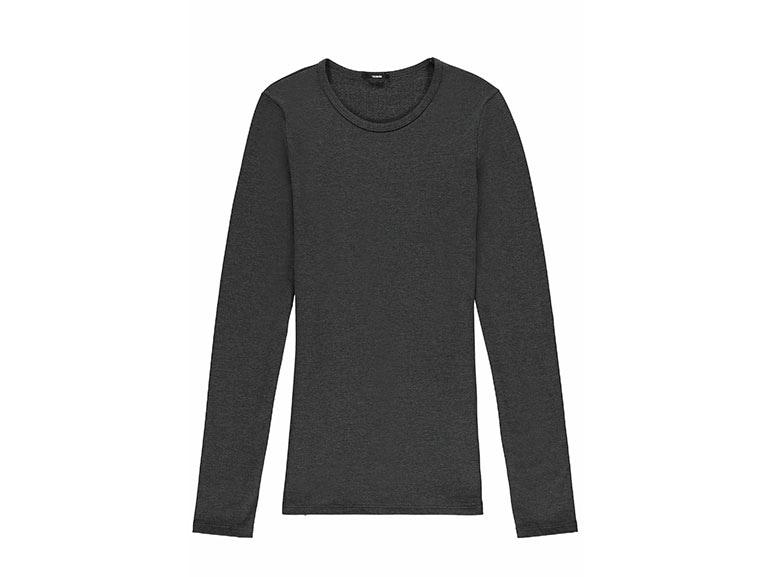 maglia-tezenis-cotone-termico