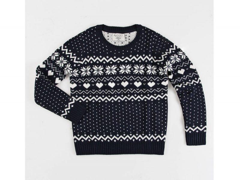 maglione-natale-alcott