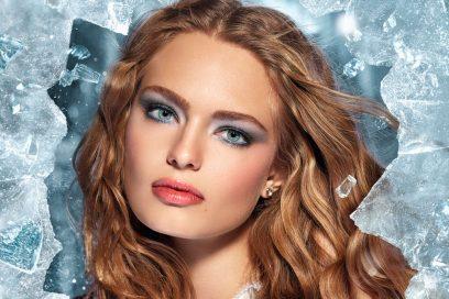make-up-capodanno-5-idee-glam-da-copiare-kiko-arctic-holiday-01