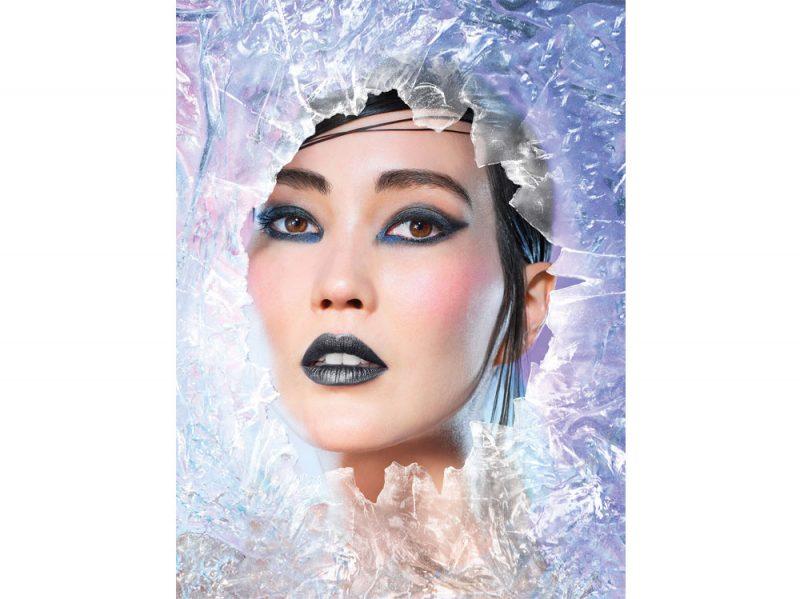 make-up-capodanno-5-idee-glam-da-copiare-kiko-arctic-holiday-02