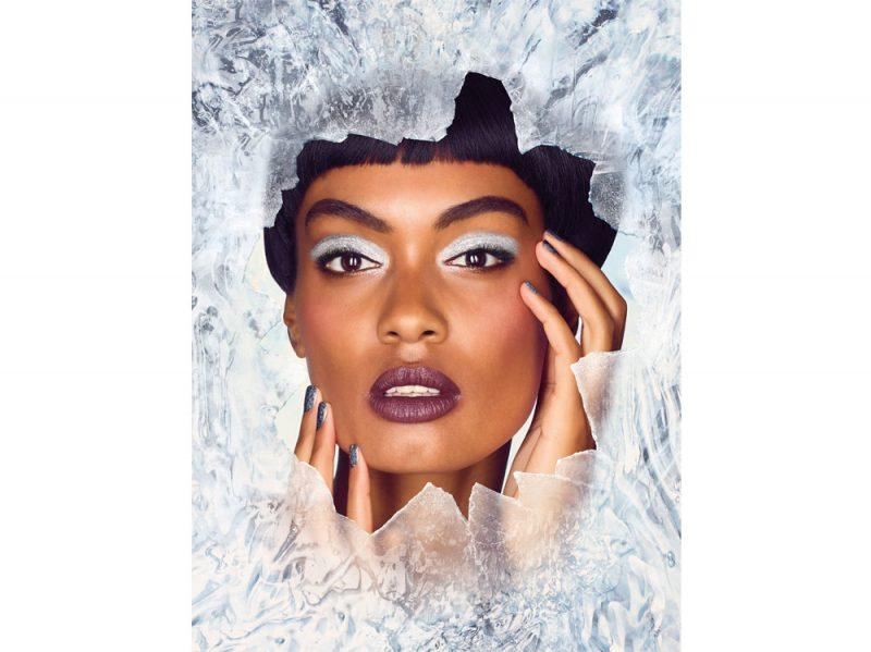 make-up-capodanno-5-idee-glam-da-copiare-kiko-arctic-holiday-03