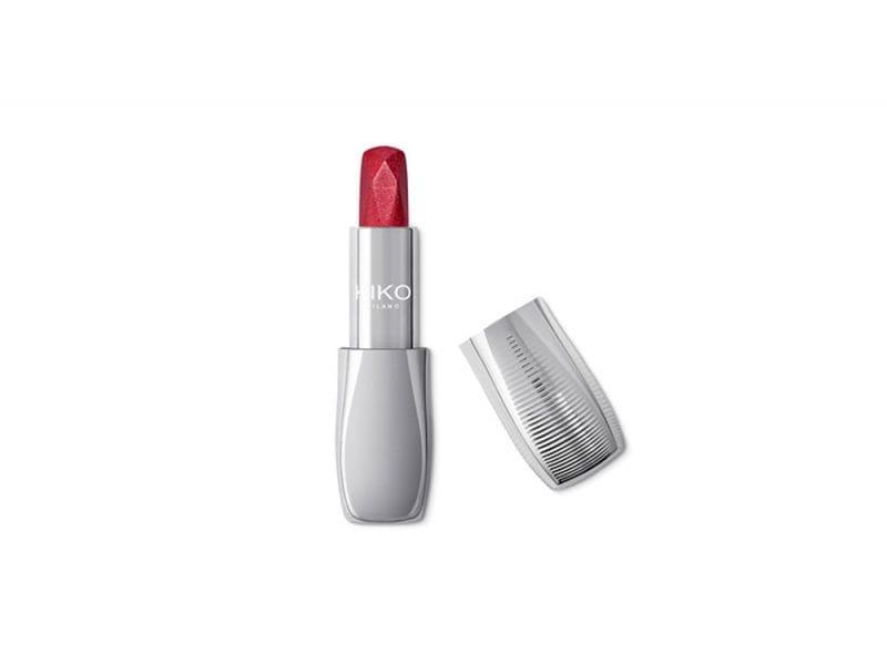 make-up-capodanno-5-idee-glam-da-copiare-kiko-arctic-holiday-04 3