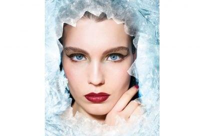 make-up-capodanno-5-idee-glam-da-copiare-kiko-arctic-holiday-04