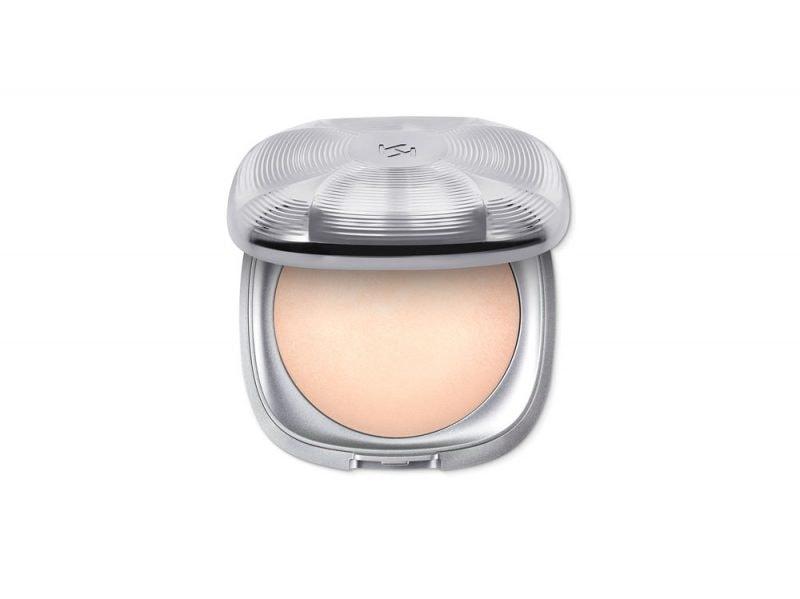 make-up-capodanno-5-idee-glam-da-copiare-kiko-arctic-holiday-05 4