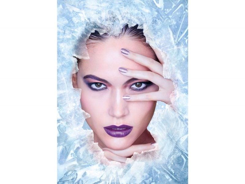 make-up-capodanno-5-idee-glam-da-copiare-kiko-arctic-holiday-05