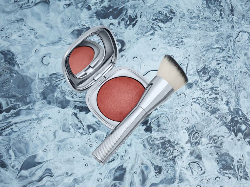 make-up-capodanno-5-idee-glam-da-copiare-kiko-arctic-holiday-07