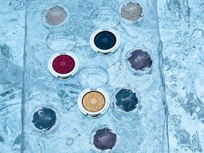 make-up-capodanno-5-idee-glam-da-copiare-kiko-arctic-holiday-08