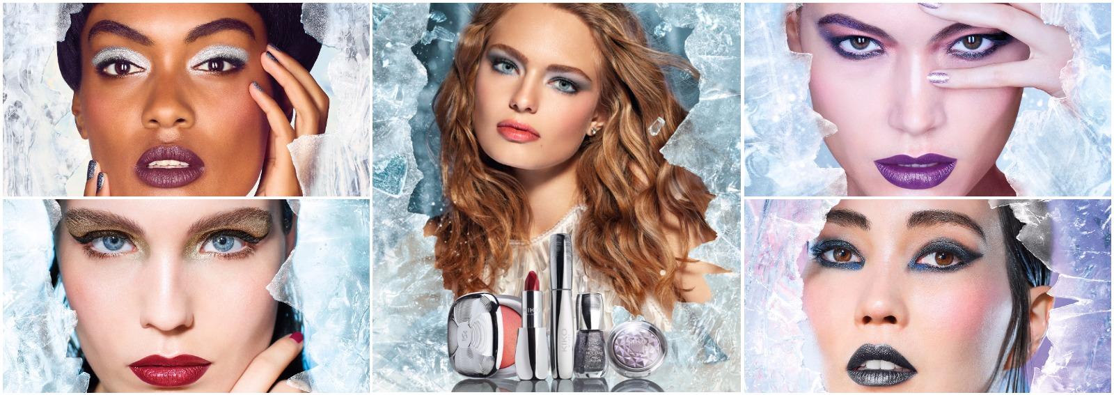 make-up-capodanno-5-idee-glam-da-copiare-kiko-arctic-holiday--cover-desktop