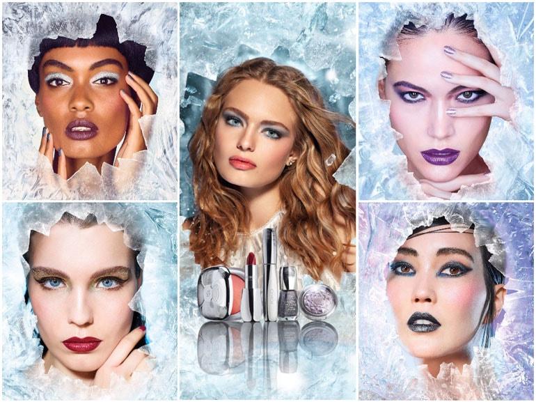 make-up-capodanno-5-idee-glam-da-copiare-kiko-arctic-holiday--cover-mobile