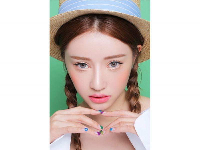 make up coreano (16)