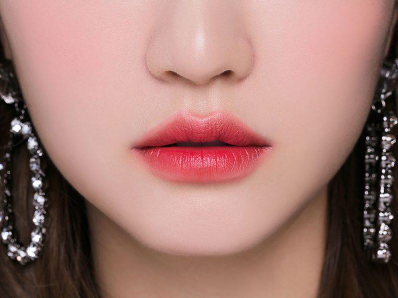 make-up-coreano–(19)