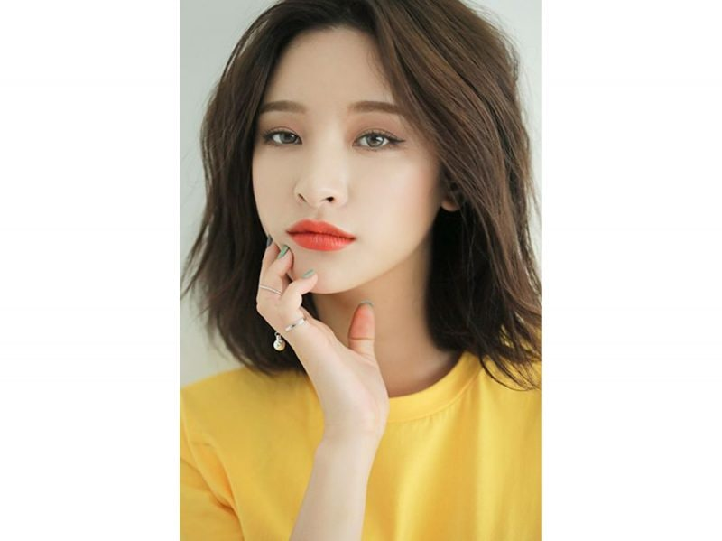 make up coreano (9)