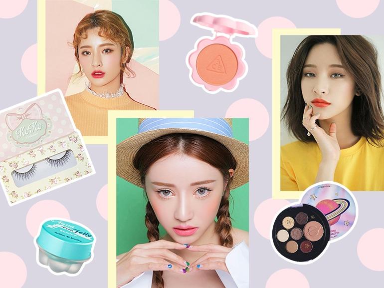 make up coreano collage_mobile