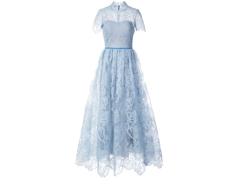 marchesa-dress