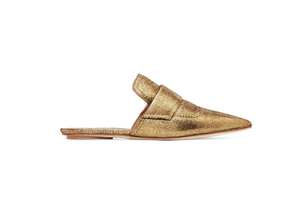 marni-scarpe-da-festa