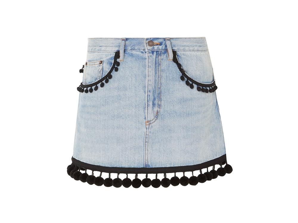 minigonna-di-jeans-marc-jacobs-su-net-a-porter