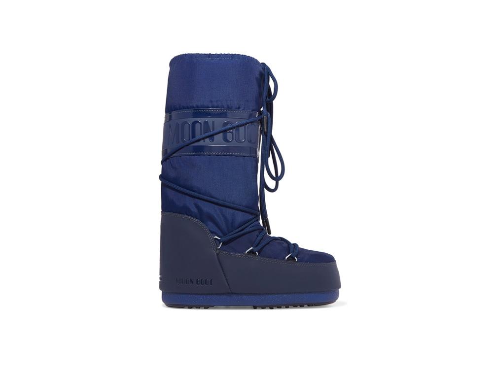 moon-boots-blu