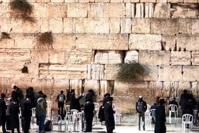 48 ore a Gerusalemme: cosa fare, vedere (e assaggiare) per non perdersi niente