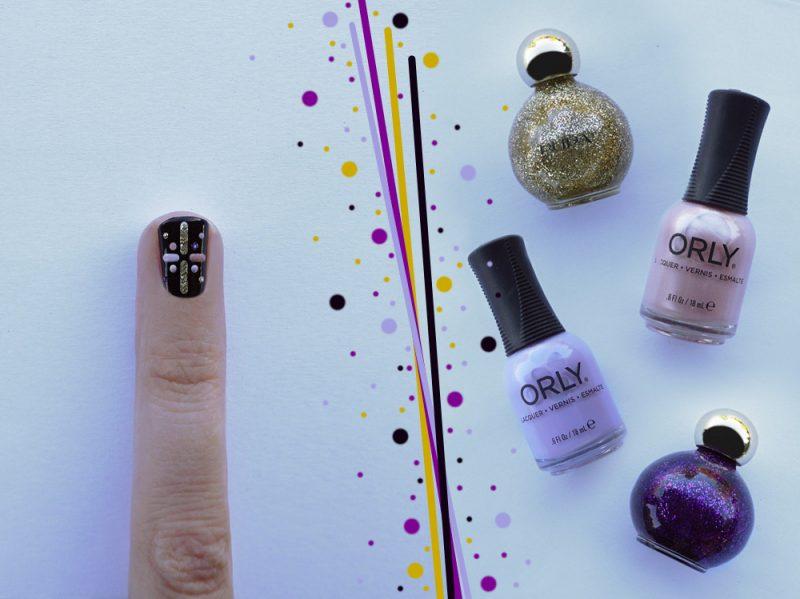 nail-art-capodanno-accent-nail-step3