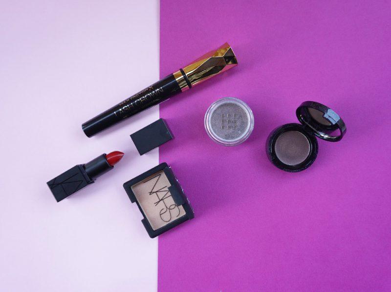 nail-art-capodanno-makeup