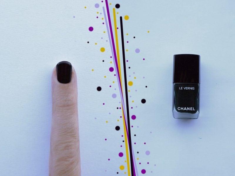 nail-art-capodanno-step1