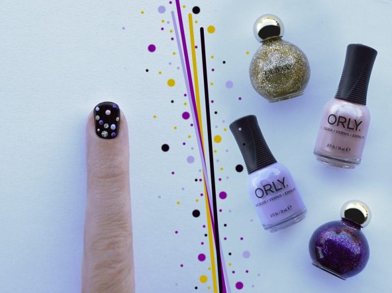 nail-art-capodanno-step3