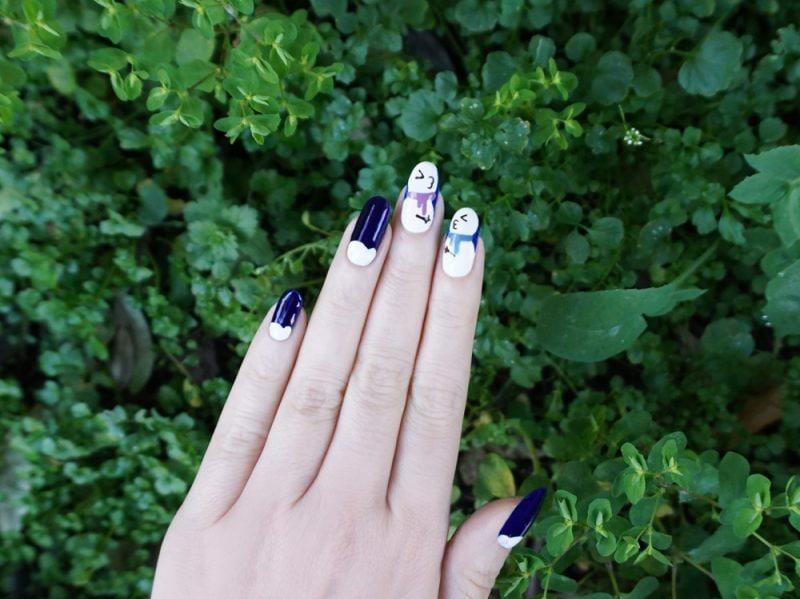 nail-art-inverno-1