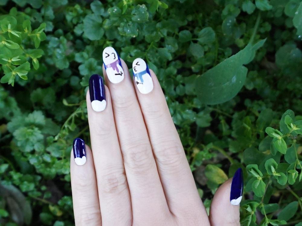 nail-art-inverno-2