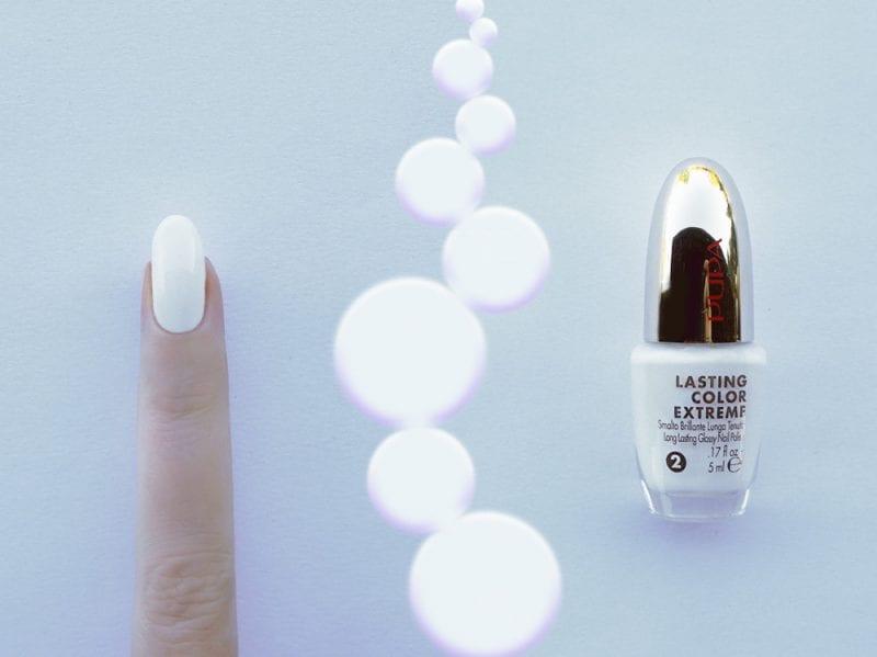 nail-art-inverno-nail-accent-step1