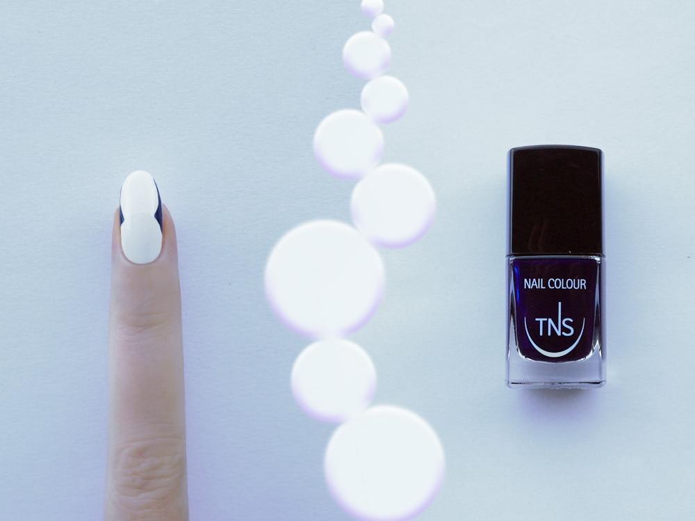 nail-art-inverno-nail-accent-step2
