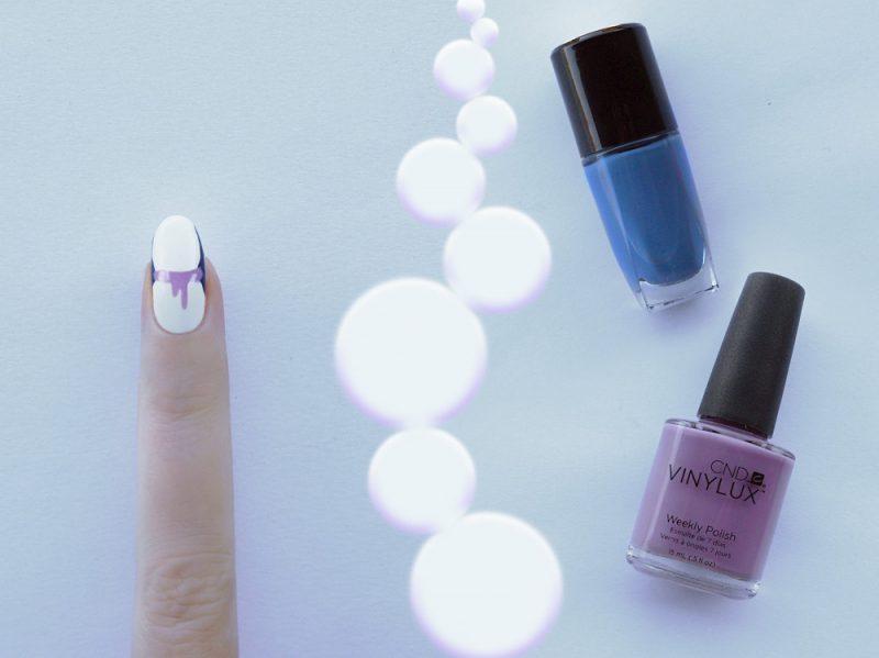 nail-art-inverno-nail-accent-step3
