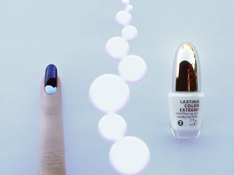 nail-art-inverno-step2