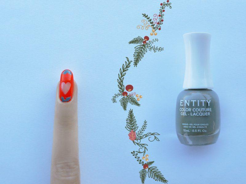 nail-art-natale-accent-nail-step2