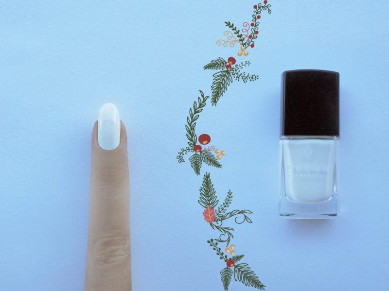 nail-art-natale-step1